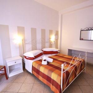 comfort-rooms-villasimius1