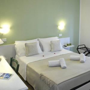 comfort-rooms-villasimius10