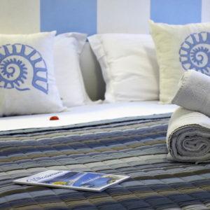 comfort-rooms-villasimius11