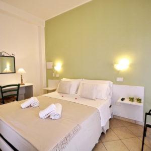 comfort-rooms-villasimius3