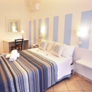 comfort-rooms-villasimius8