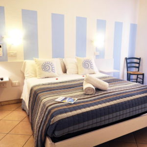 comfort-rooms-villasimius6