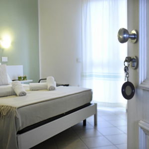 comfort-rooms-villasimius9