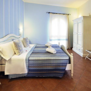 family-rooms-villasimius3