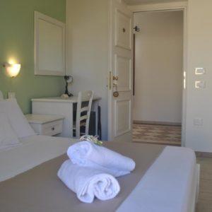 room-comfort